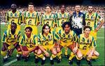 Nantes 1996